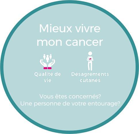 Mieux vivre mon cancer