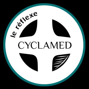 Cyclamed / Dastri